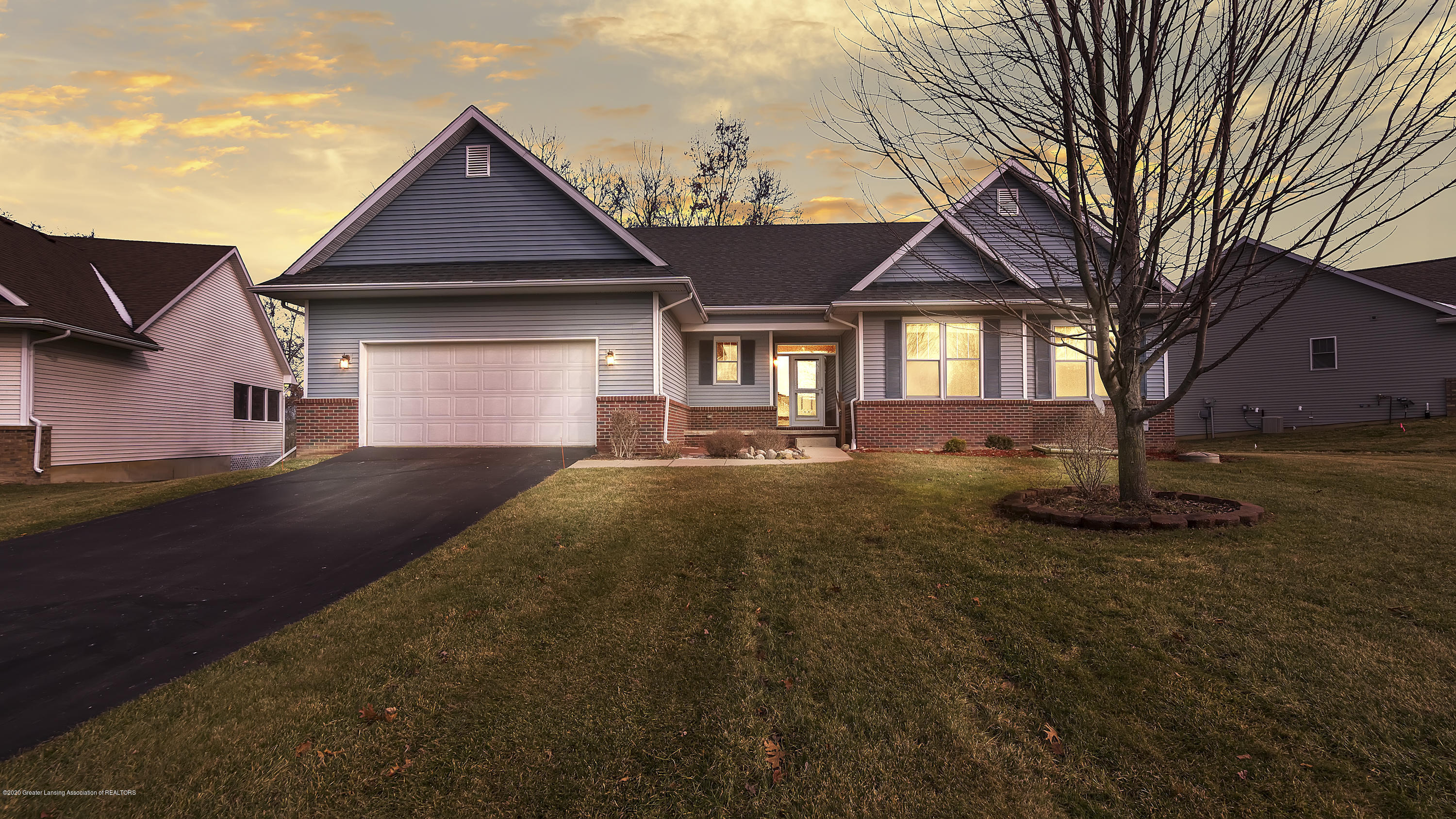 5567 Point Pelee Ct - 5567-Point-Pelee-Ct-Hamburg-Township-MI - 1