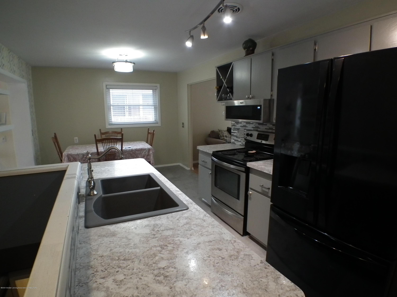 1609 N Hayford Ave - Kitchen 4 - 6