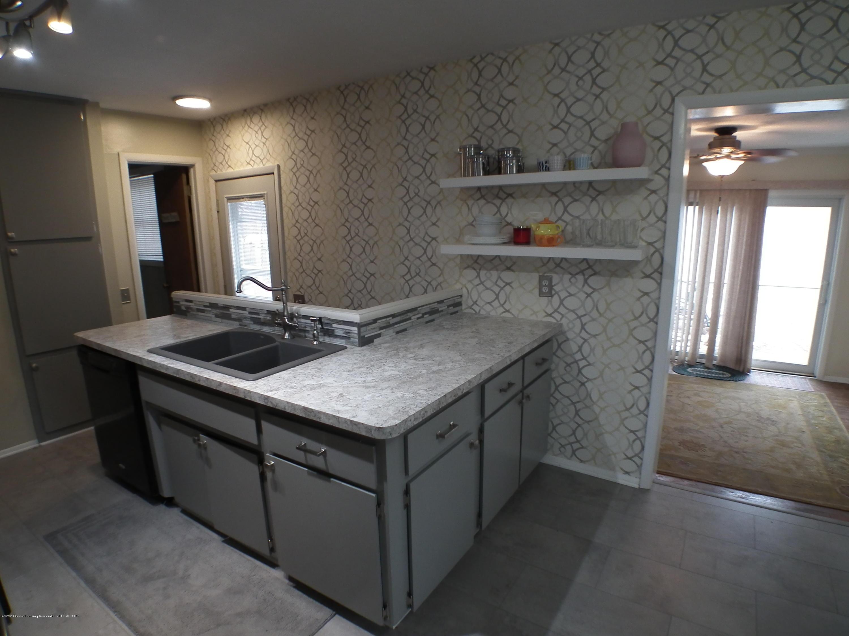 1609 N Hayford Ave - Kitchen 1 - 7