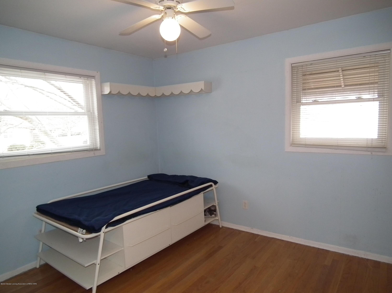 1609 N Hayford Ave - Bedroom 2 a - Copy - 12