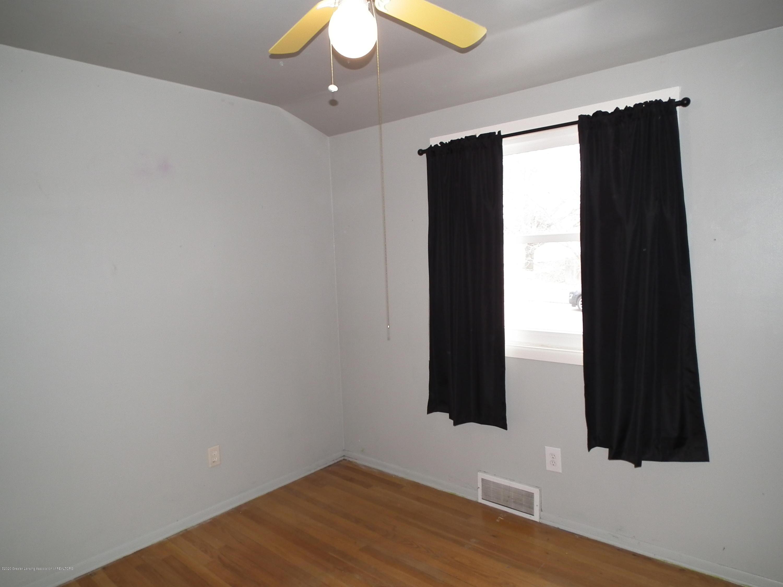 1609 N Hayford Ave - Bedroom 3 a - Copy - 14