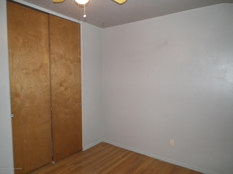 1609 N Hayford Ave - Bedroom 3 b - Copy - 15