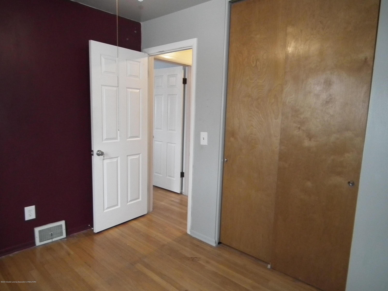 1609 N Hayford Ave - Bedroom 3 c - Copy - 16