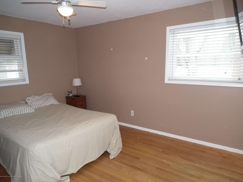 1609 N Hayford Ave - Main Bedroom 2 - 18