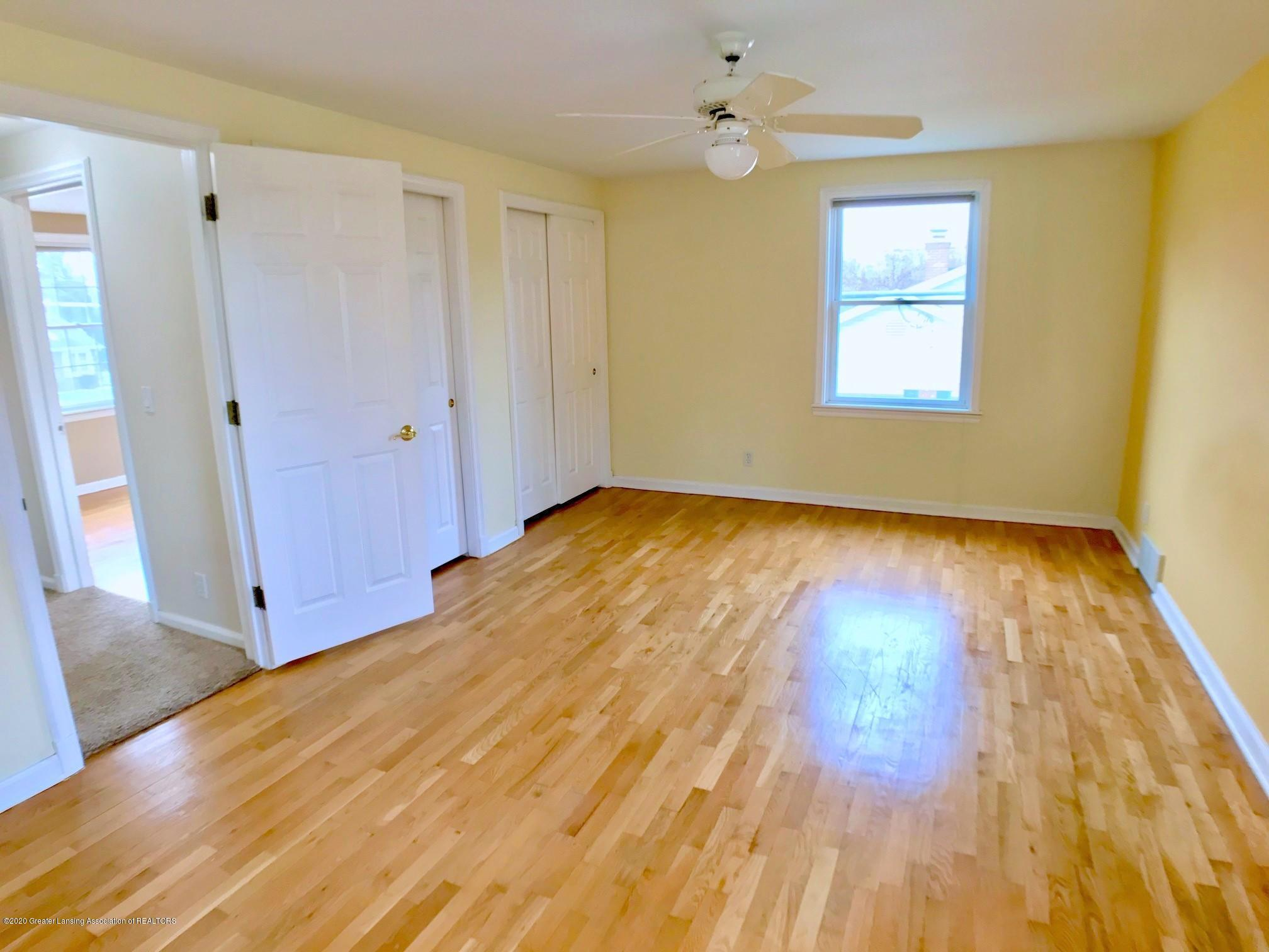 2800 N Cambridge Rd - Bedroom 2 - 19