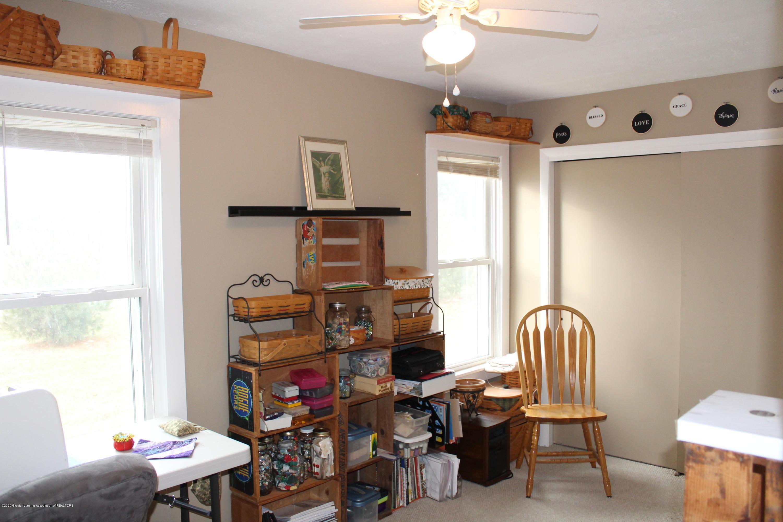 3570 Webberville Rd - bedroom 3 - 29