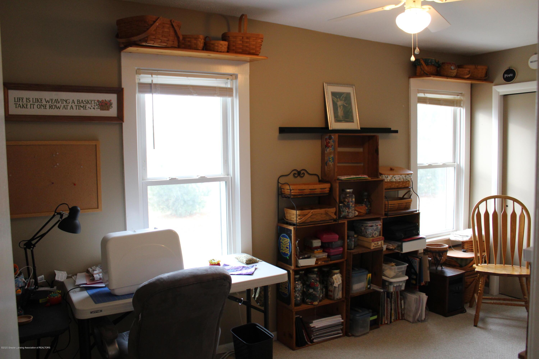 3570 Webberville Rd - bedroom 3 - 30