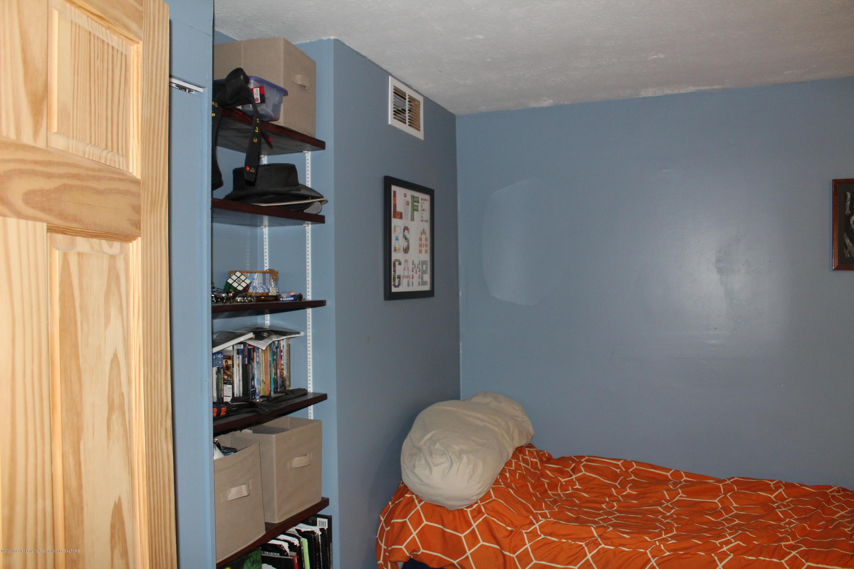 3570 Webberville Rd - bedroom 4 - 32