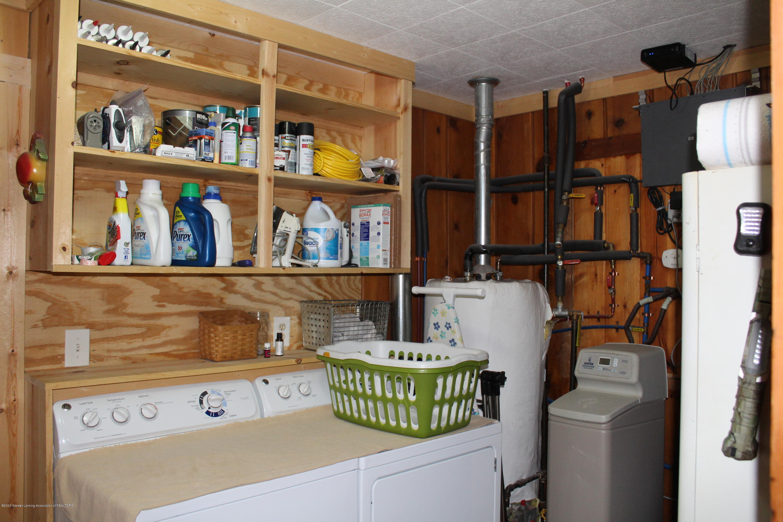 3570 Webberville Rd - laundry - 36