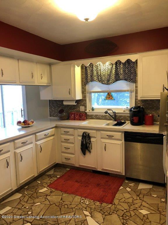 3381 Skyway Dr - Kitchen 2 - 8