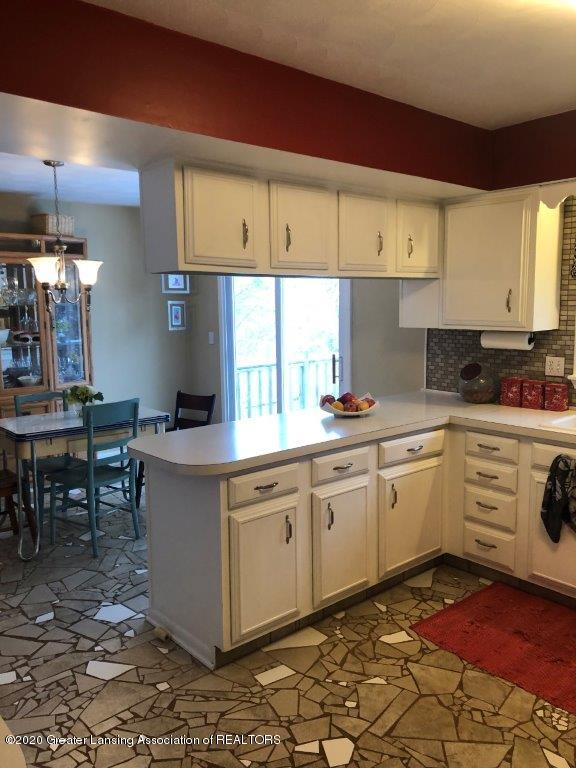 3381 Skyway Dr - Kitchen 1 - 9