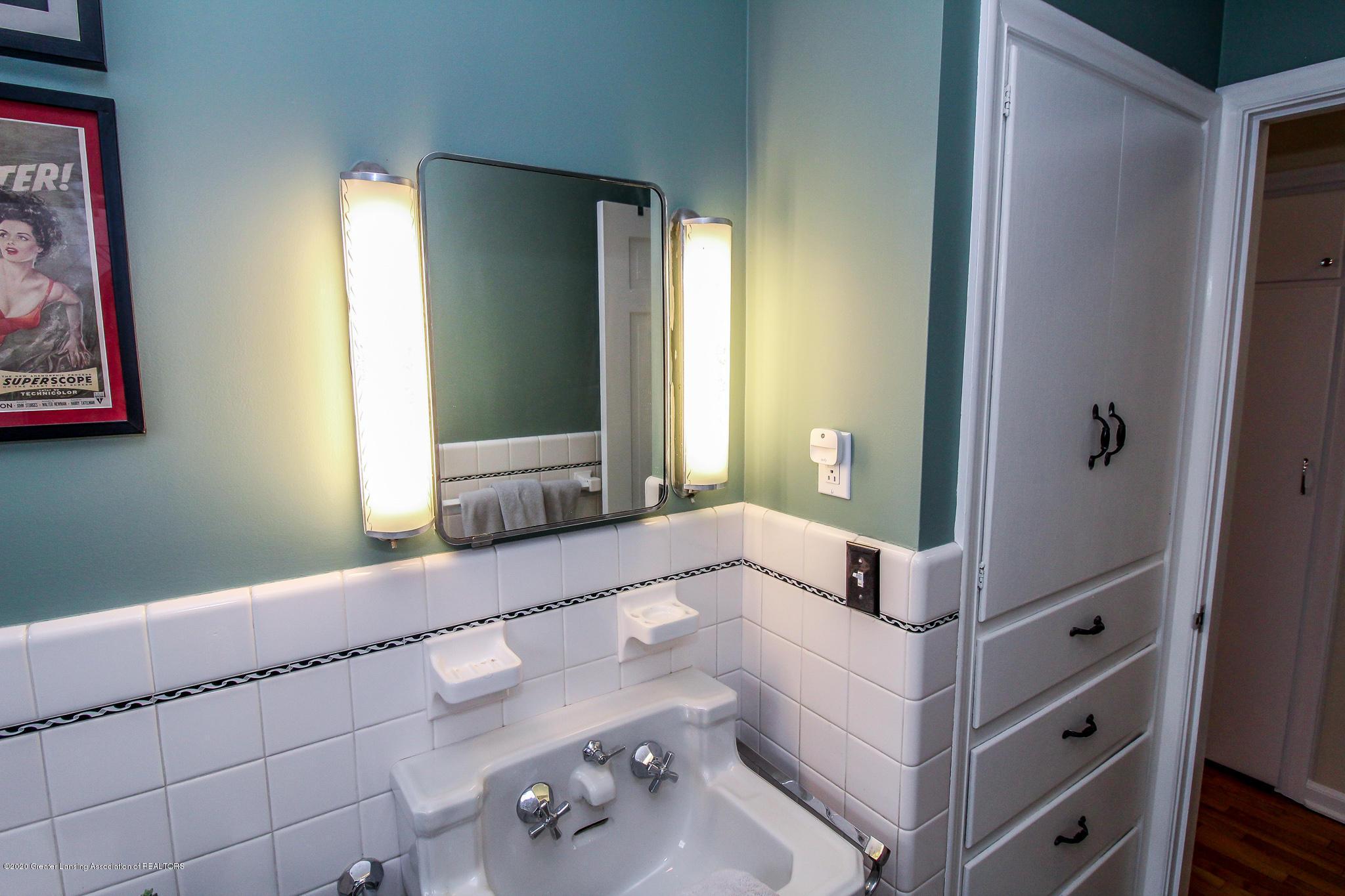 519 Kedzie St - 32 Bathroom 1d - 19