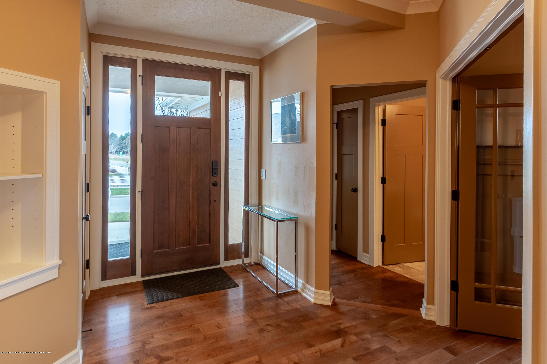 3852 Zaharas Ln - Foyer - 11