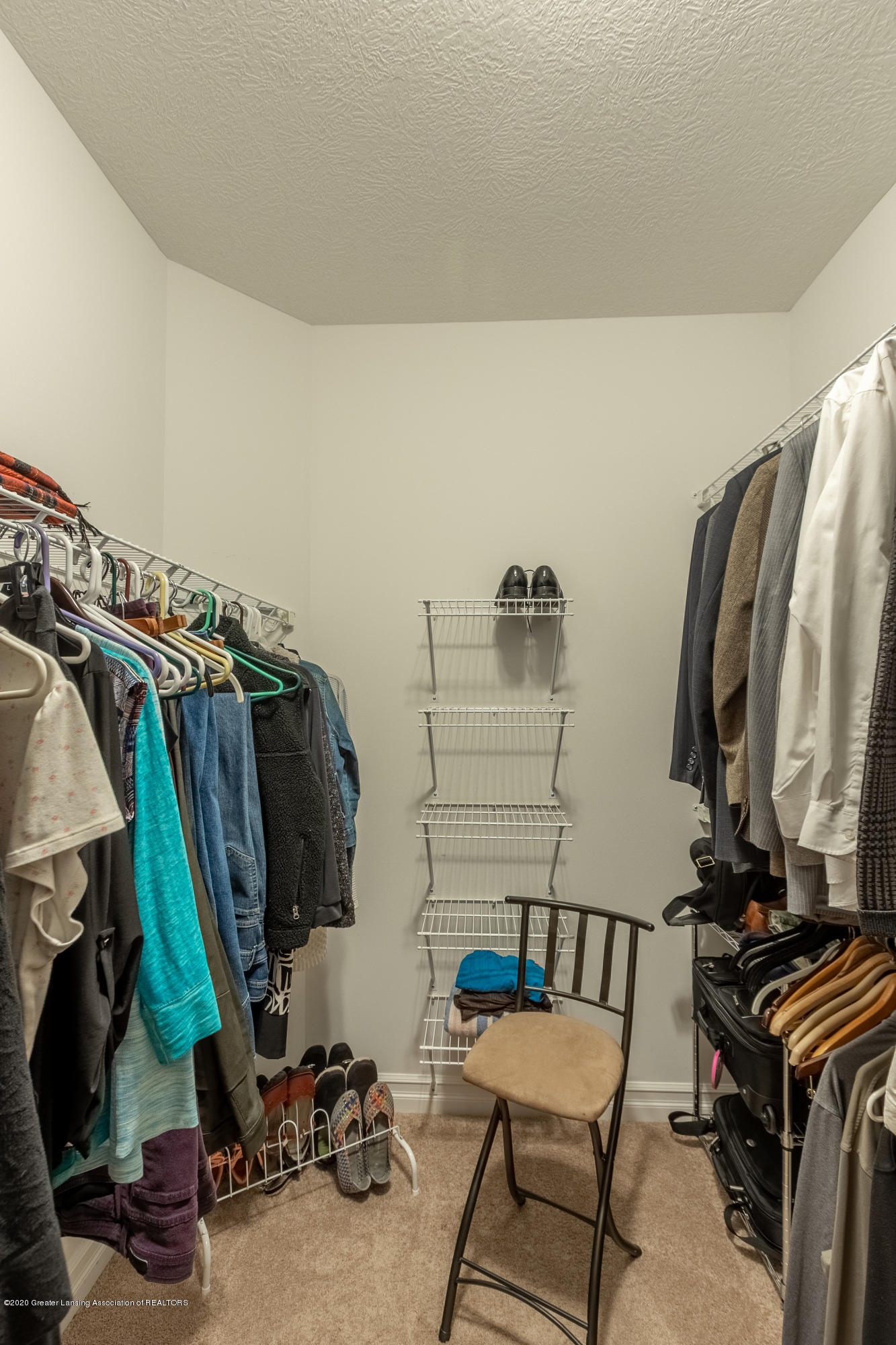 3852 Zaharas Ln - Master Closet - 34