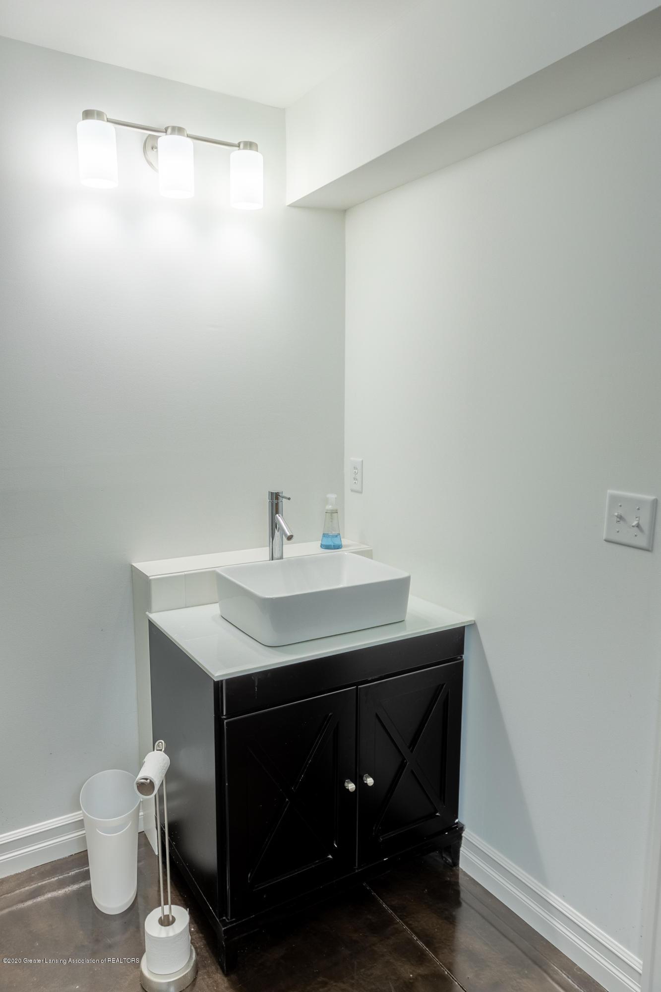 3852 Zaharas Ln - Full Bathroom - 45
