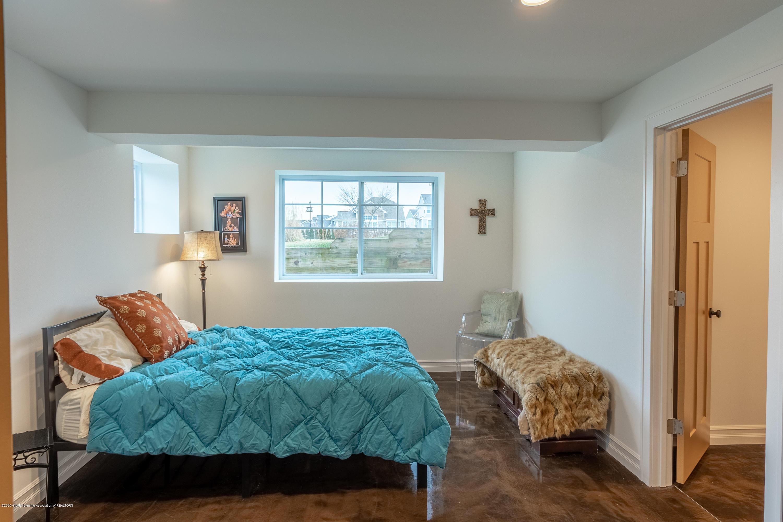 3852 Zaharas Ln - Bedroom 2 - 40