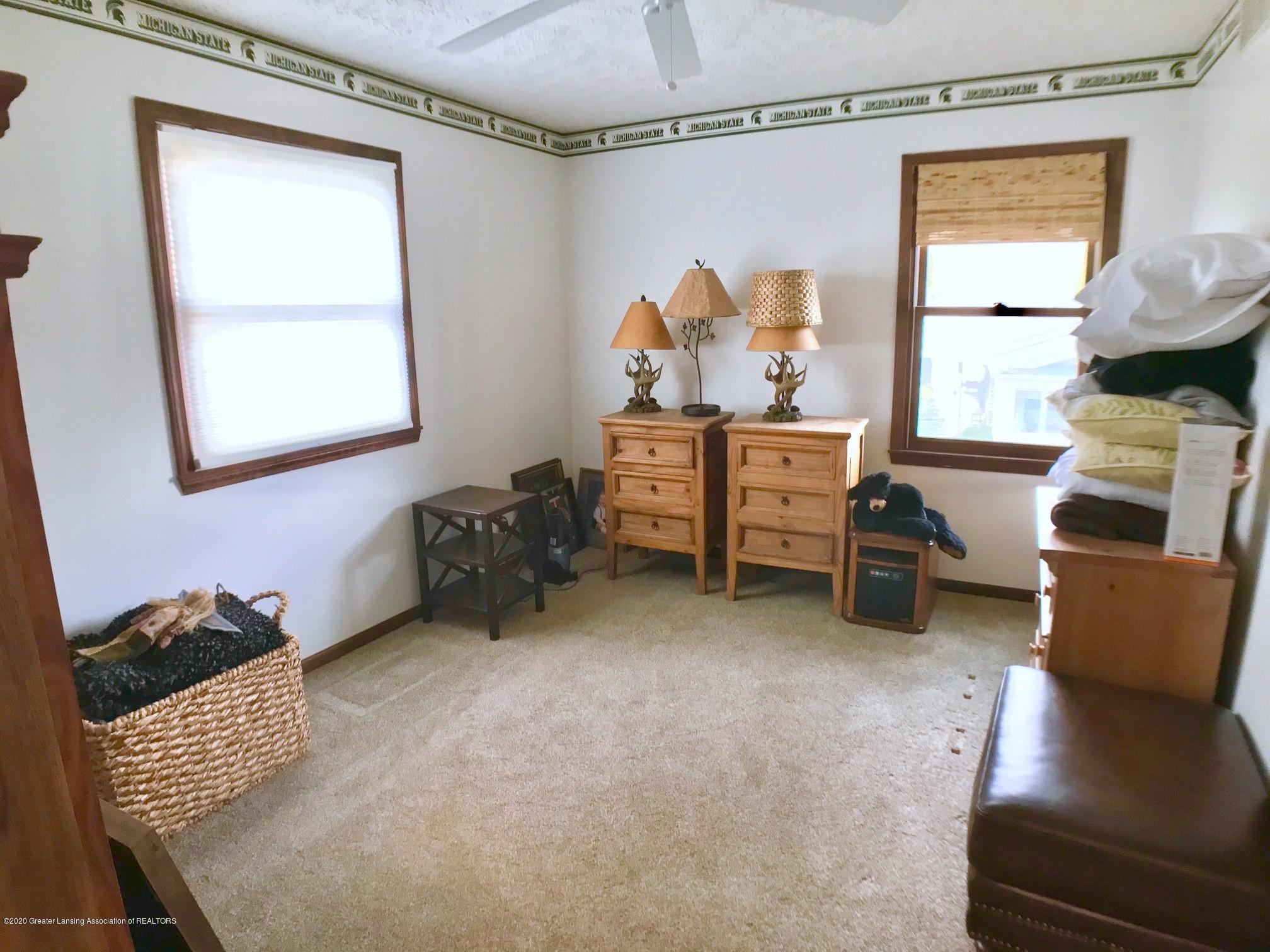 12822 Oneida Woods Trail - Bedroom 3 - 26