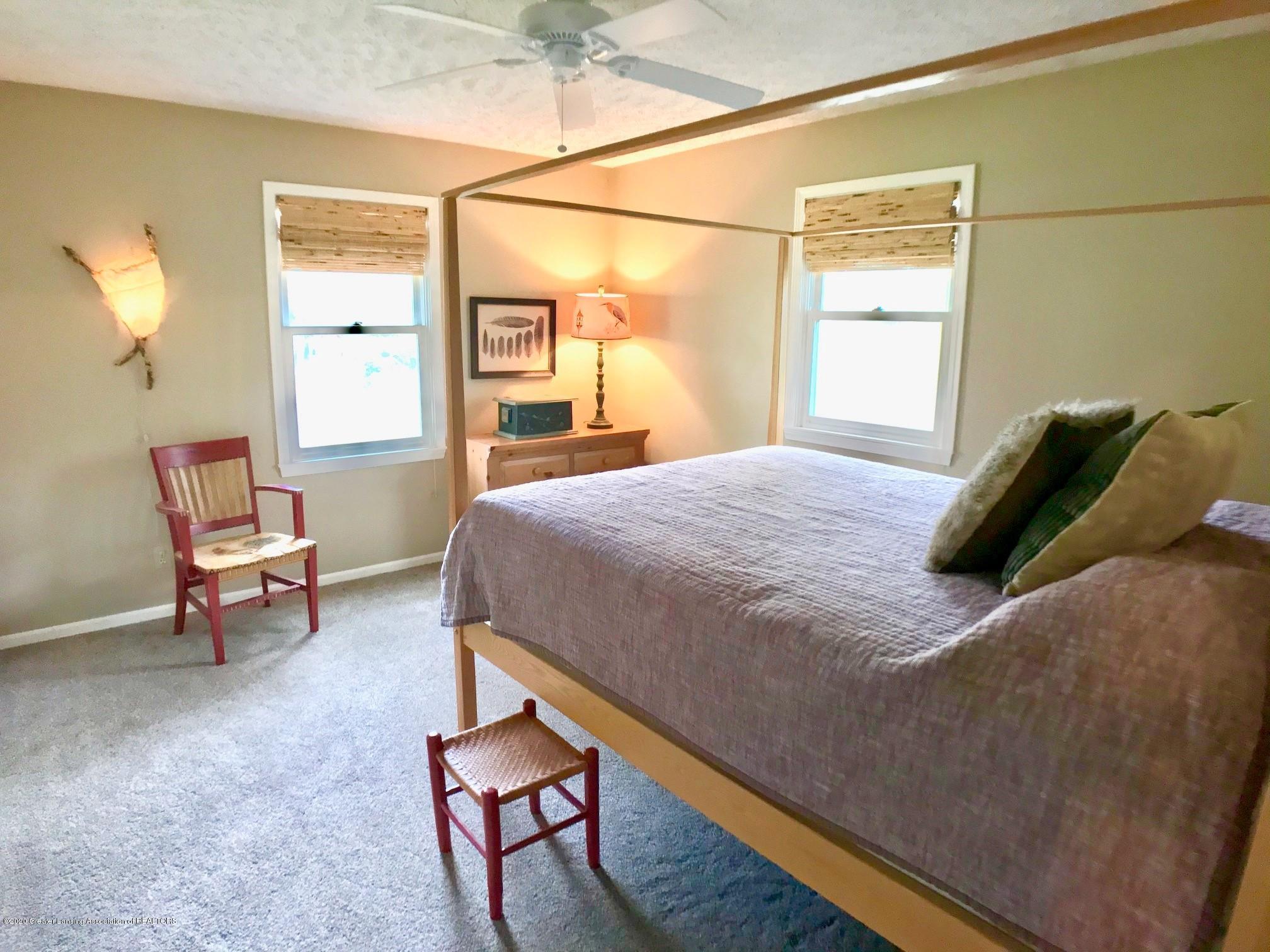 12822 Oneida Woods Trail - Bedroom 2 - 25