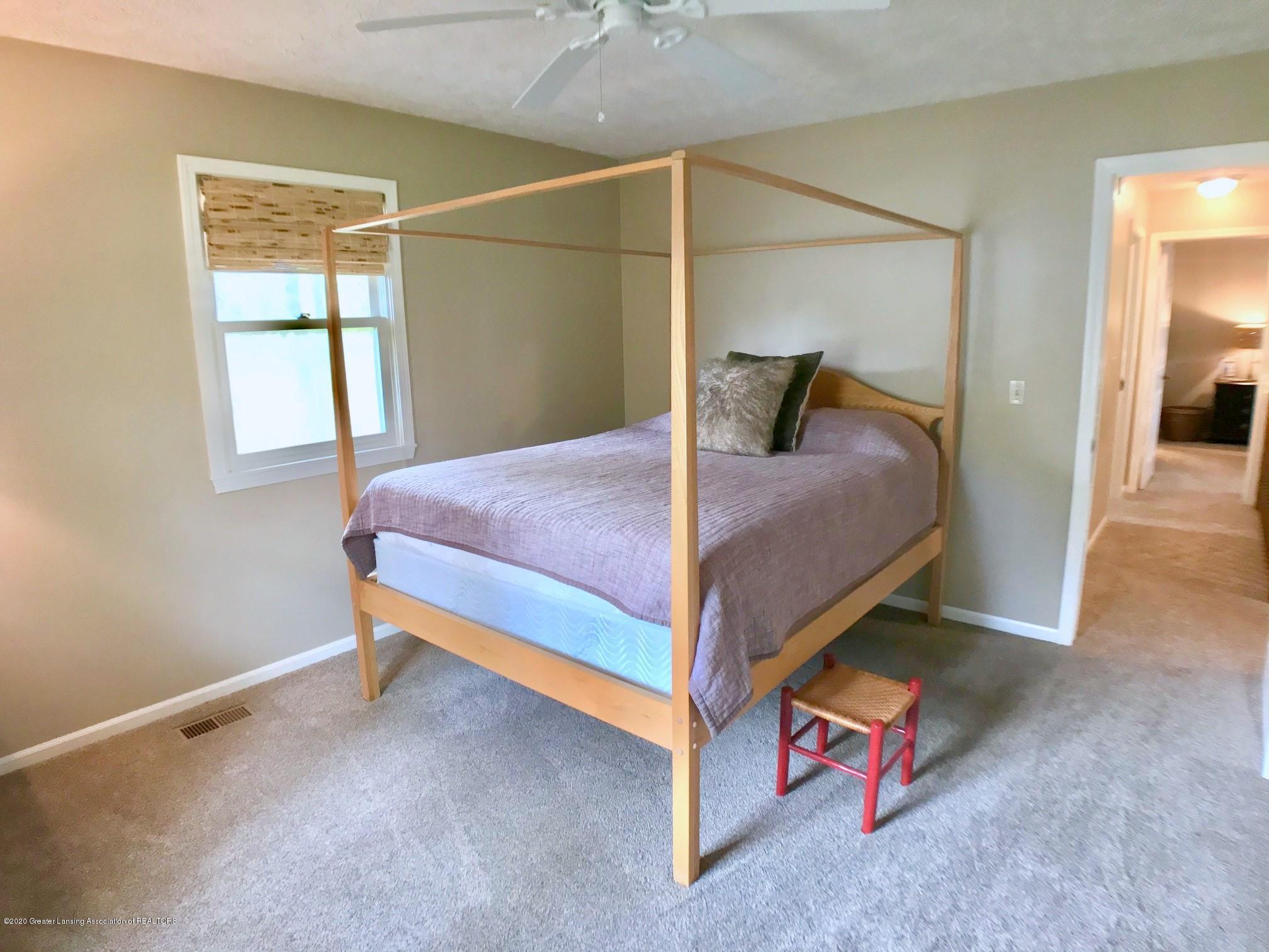 12822 Oneida Woods Trail - Bedroom 2 - 24