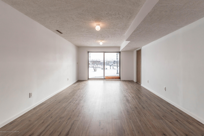 6111 S Morrice Rd - Rec Room - 26