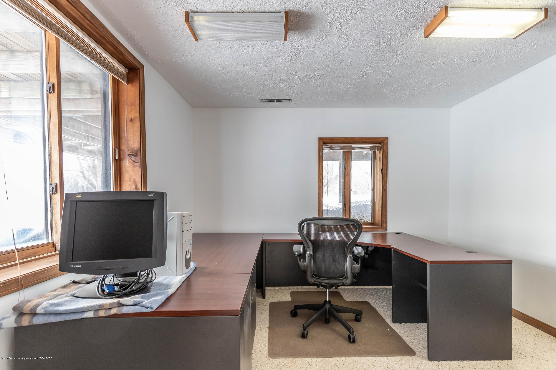 6111 S Morrice Rd - Bedroom 3 - 28