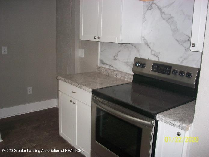 1409 W Kalamazoo St - kitchen2 - 3