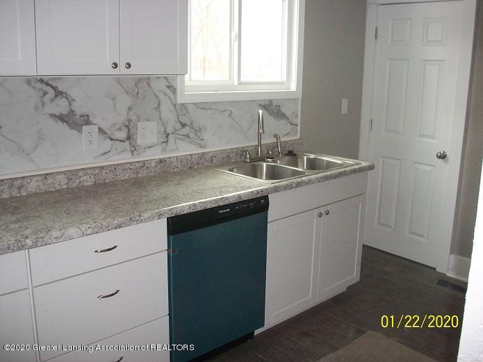 1409 W Kalamazoo St - kitchen3 - 4