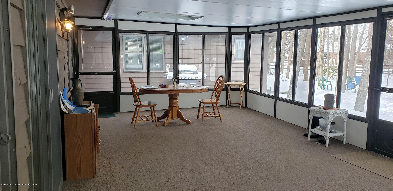 4284 Conifer Cir - sun room 1 - 21