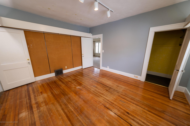 922 E Michigan Ave - Bedroom1 (1) - 14
