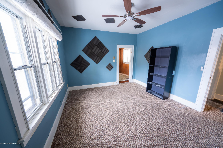 922 E Michigan Ave - Bedroom2 (1) - 16
