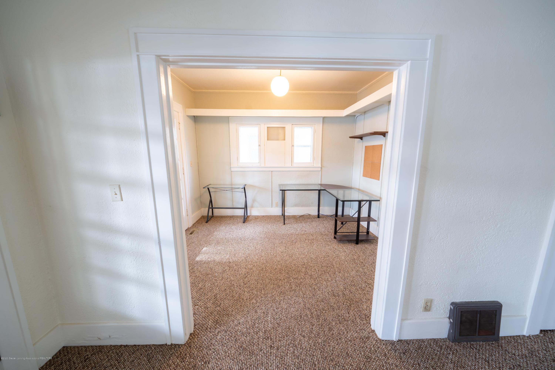 922 E Michigan Ave - Office - 20