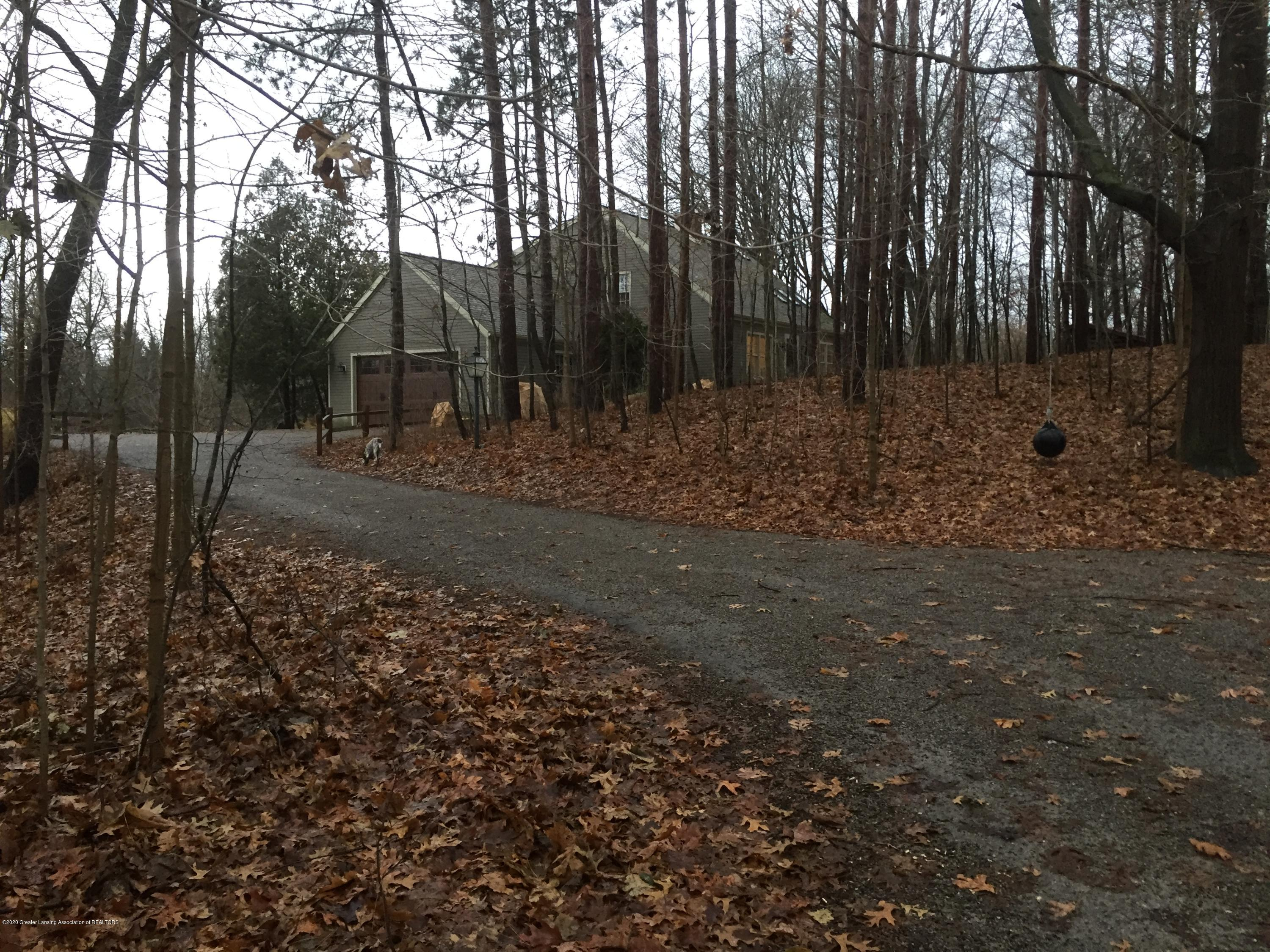 4223 Vanneter Rd - image - 1
