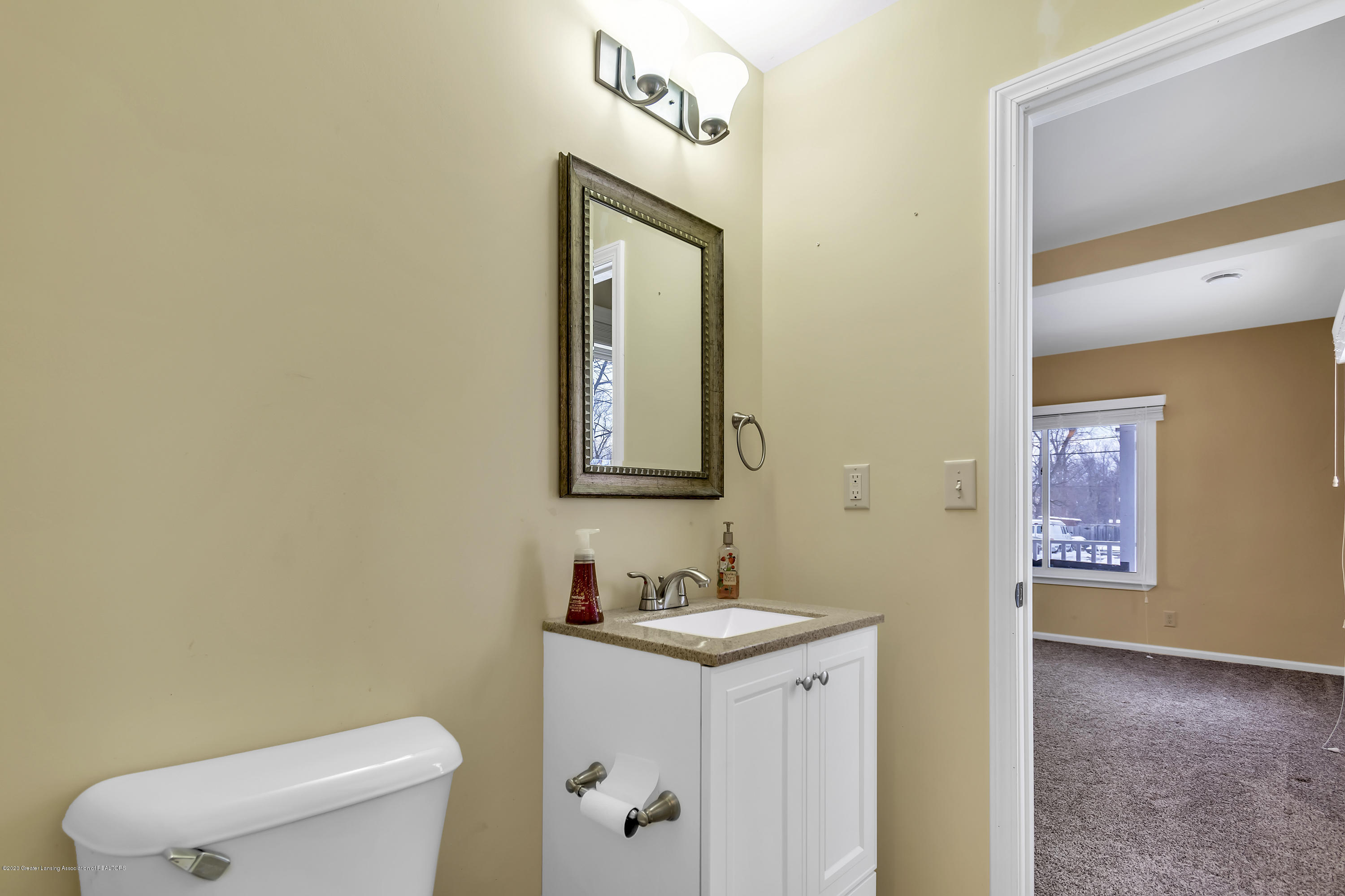 3147 Birch Row Dr - 3147-Birch-Row-WindowStill-Real-Estate-P - 18