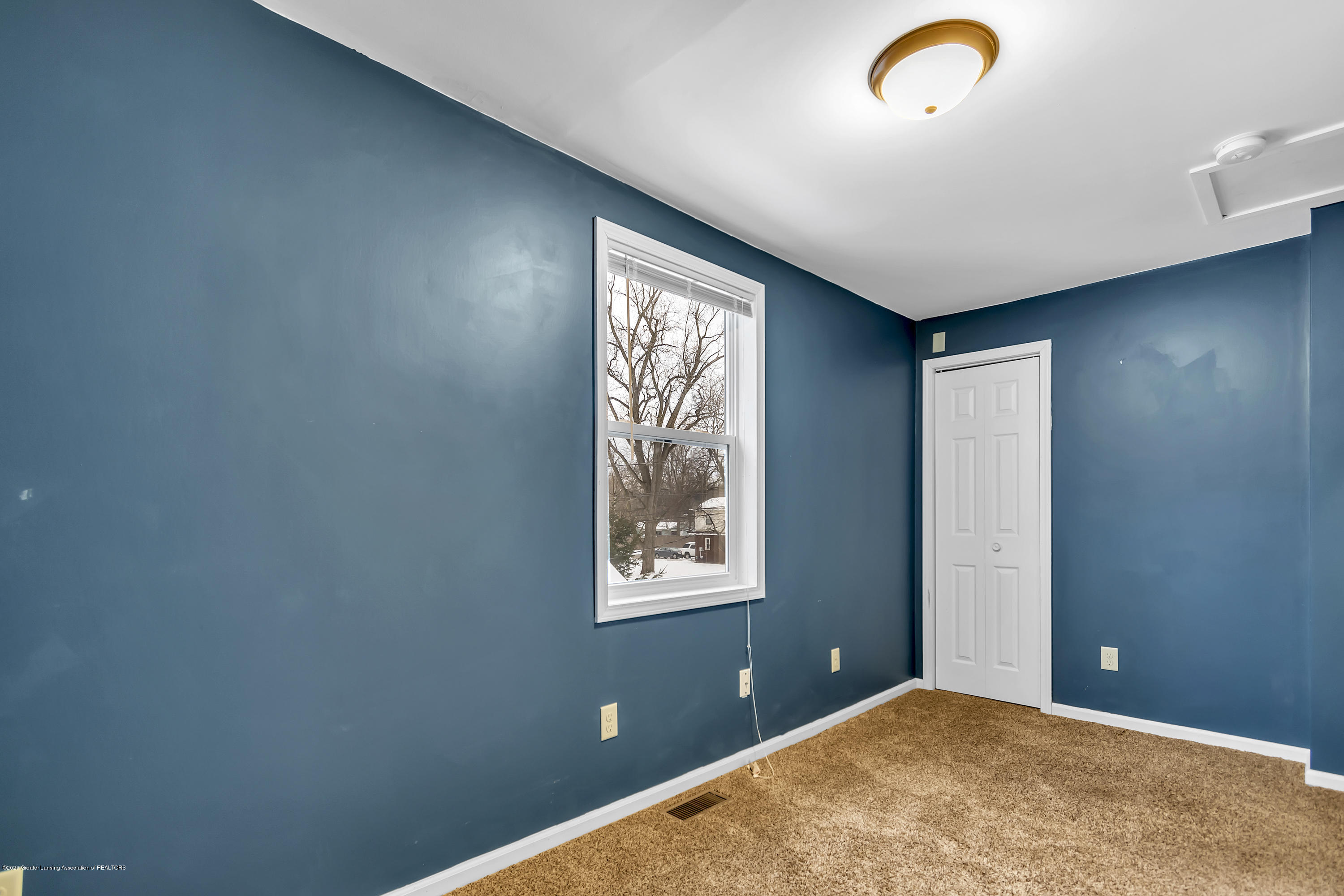 3147 Birch Row Dr - 3147-Birch-Row-WindowStill-Real-Estate-P - 23