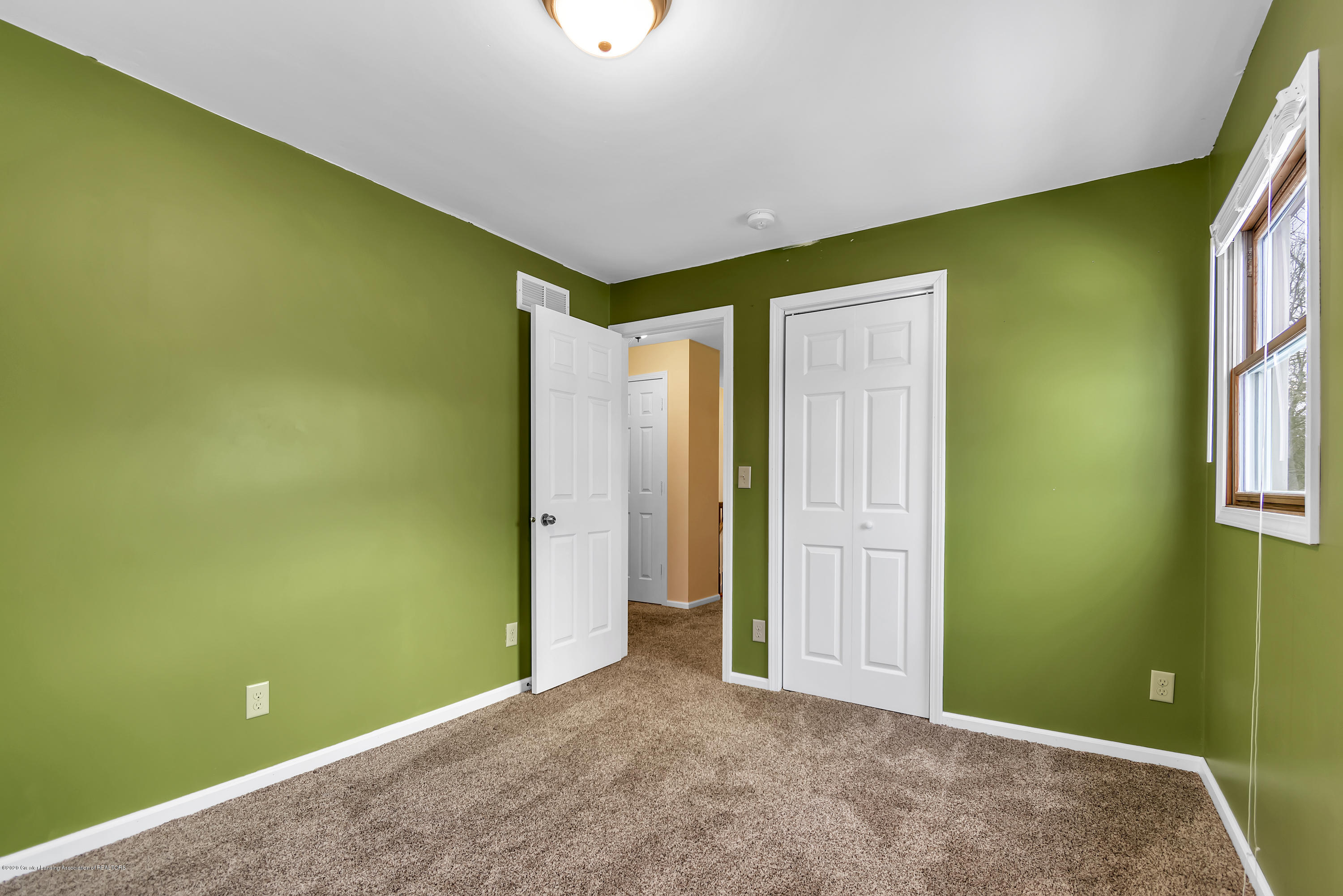 3147 Birch Row Dr - 3147-Birch-Row-WindowStill-Real-Estate-P - 27