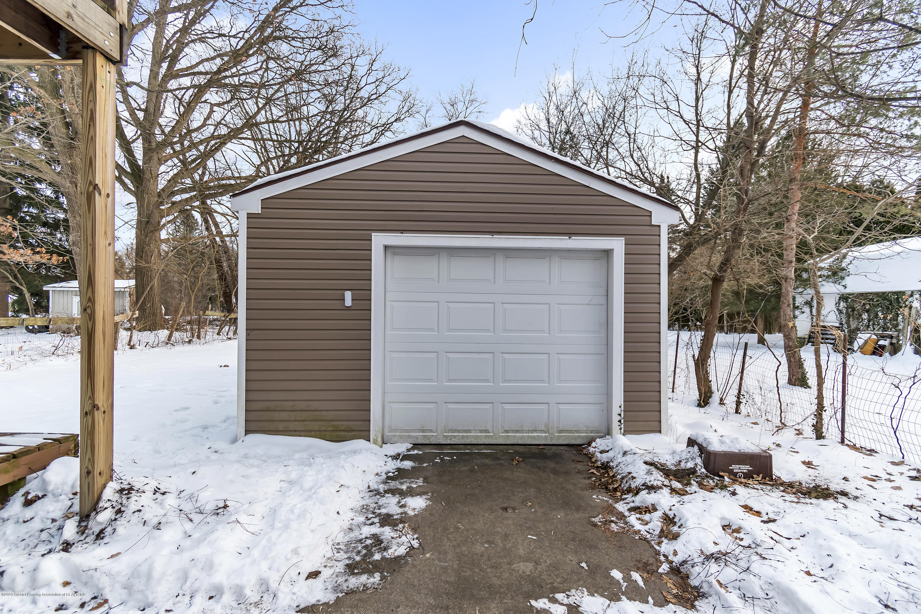 3147 Birch Row Dr - 3147-Birch-Row-WindowStill-Real-Estate-P - 33