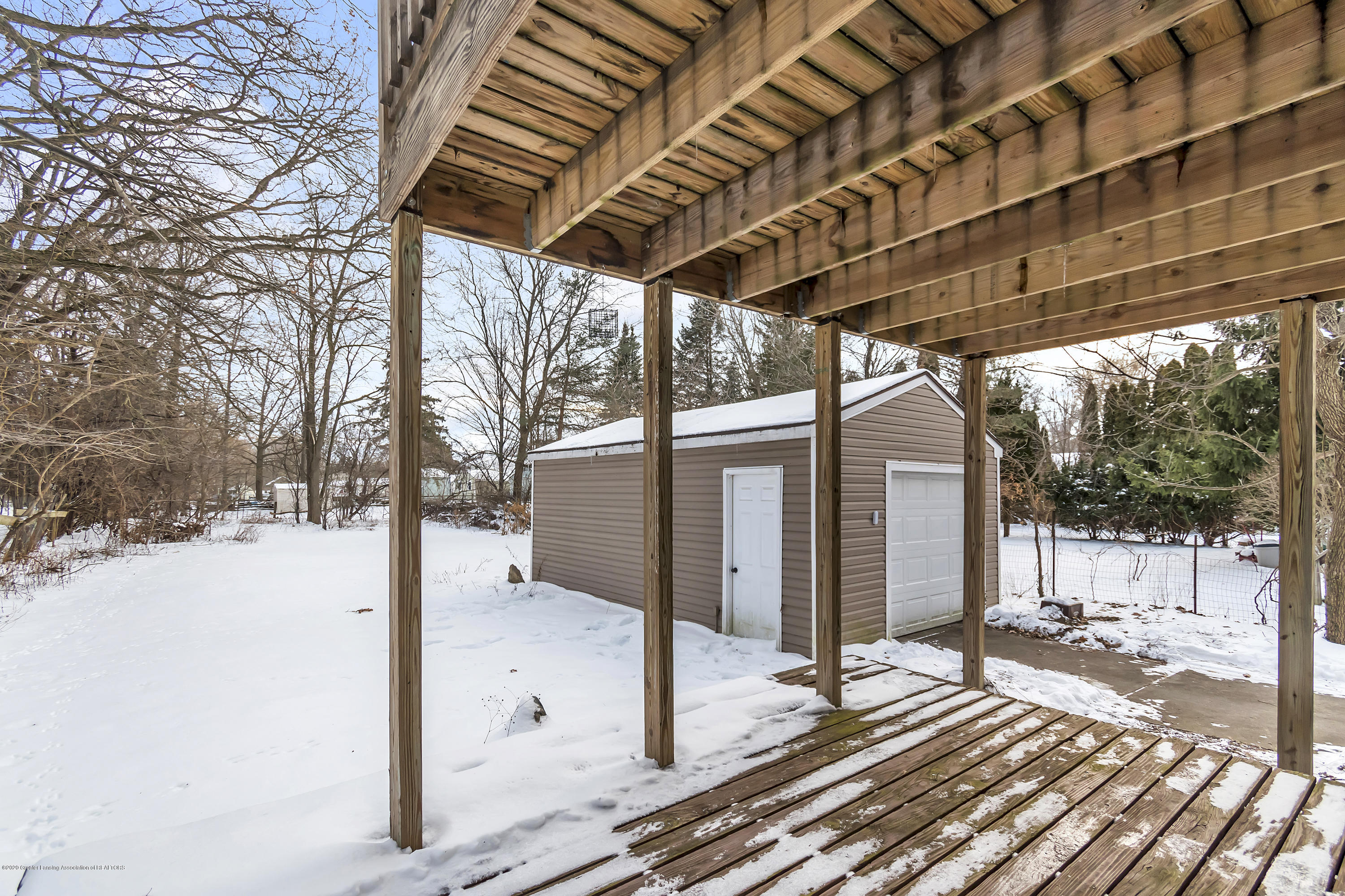 3147 Birch Row Dr - 3147-Birch-Row-WindowStill-Real-Estate-P - 35