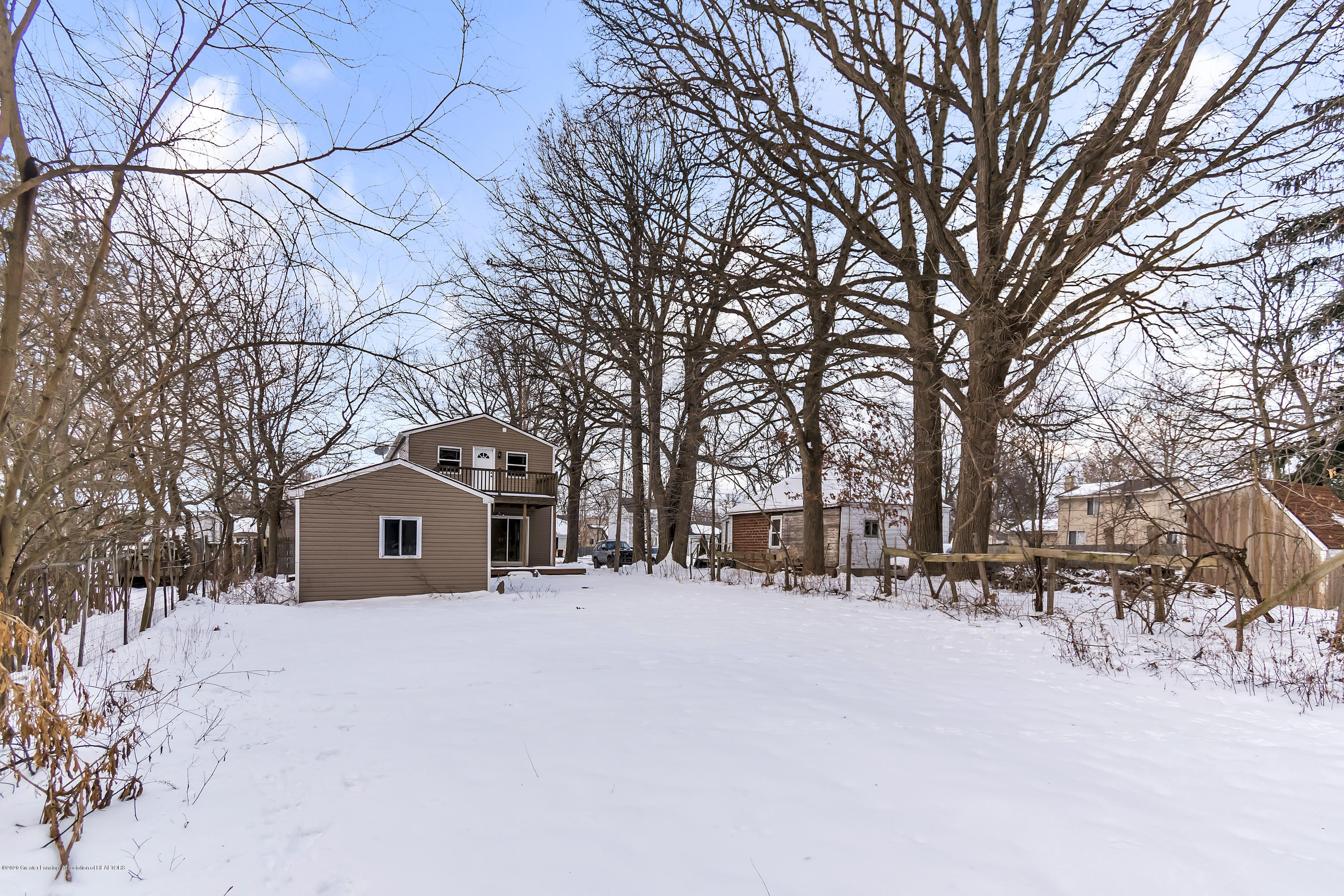 3147 Birch Row Dr - 3147-Birch-Row-WindowStill-Real-Estate-P - 39