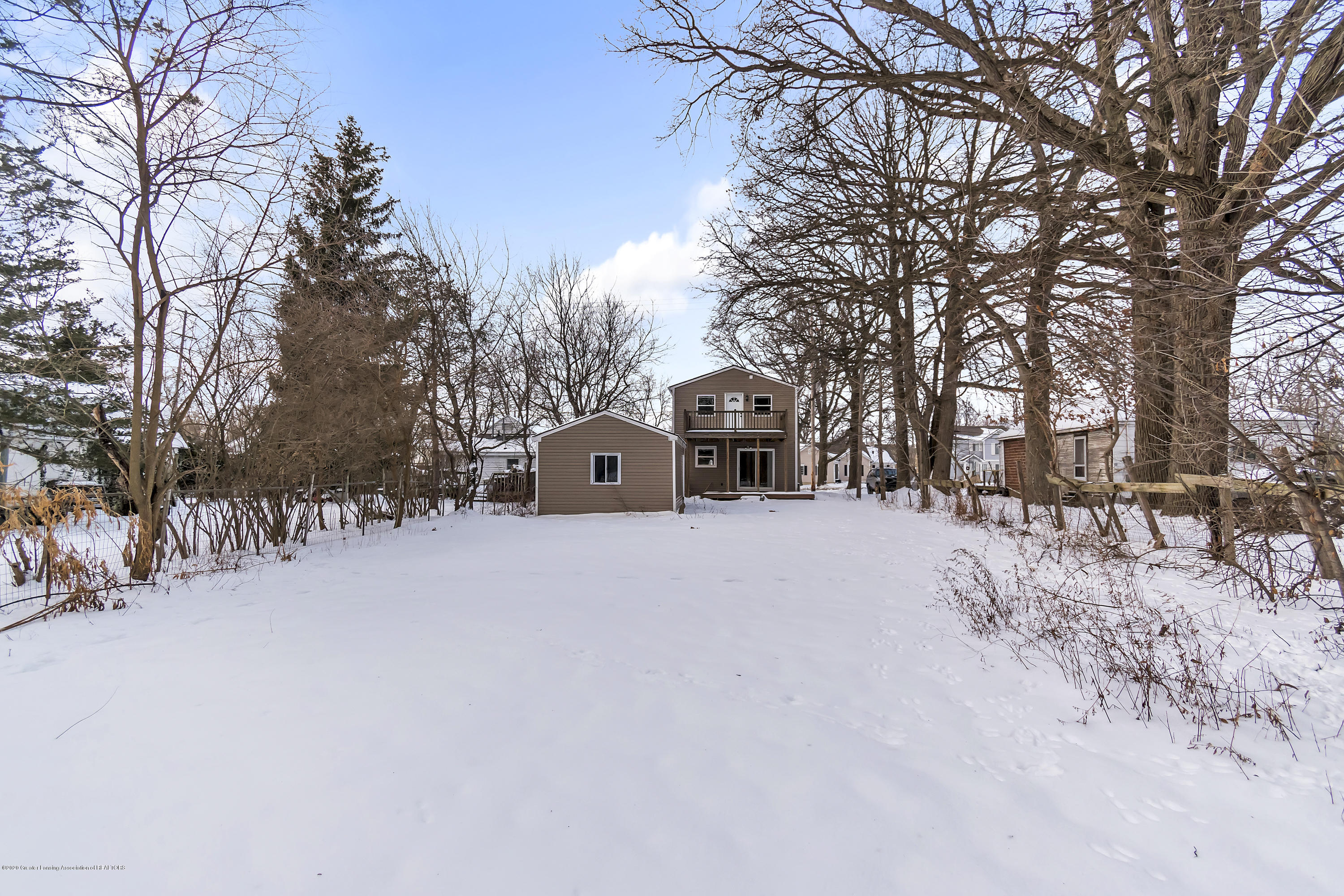 3147 Birch Row Dr - 3147-Birch-Row-WindowStill-Real-Estate-P - 40