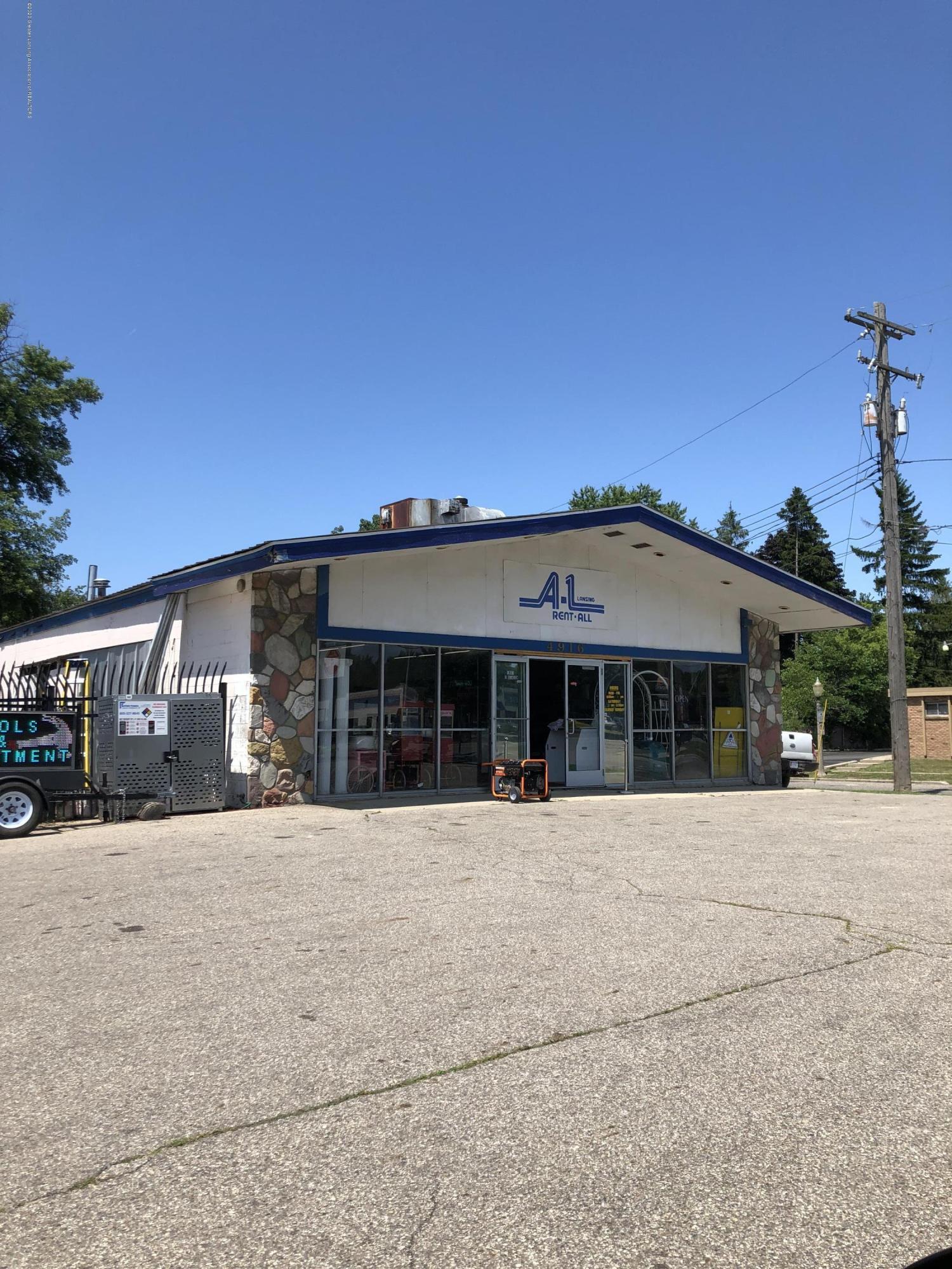 4916 S Cedar St - IMG_6025 - 2