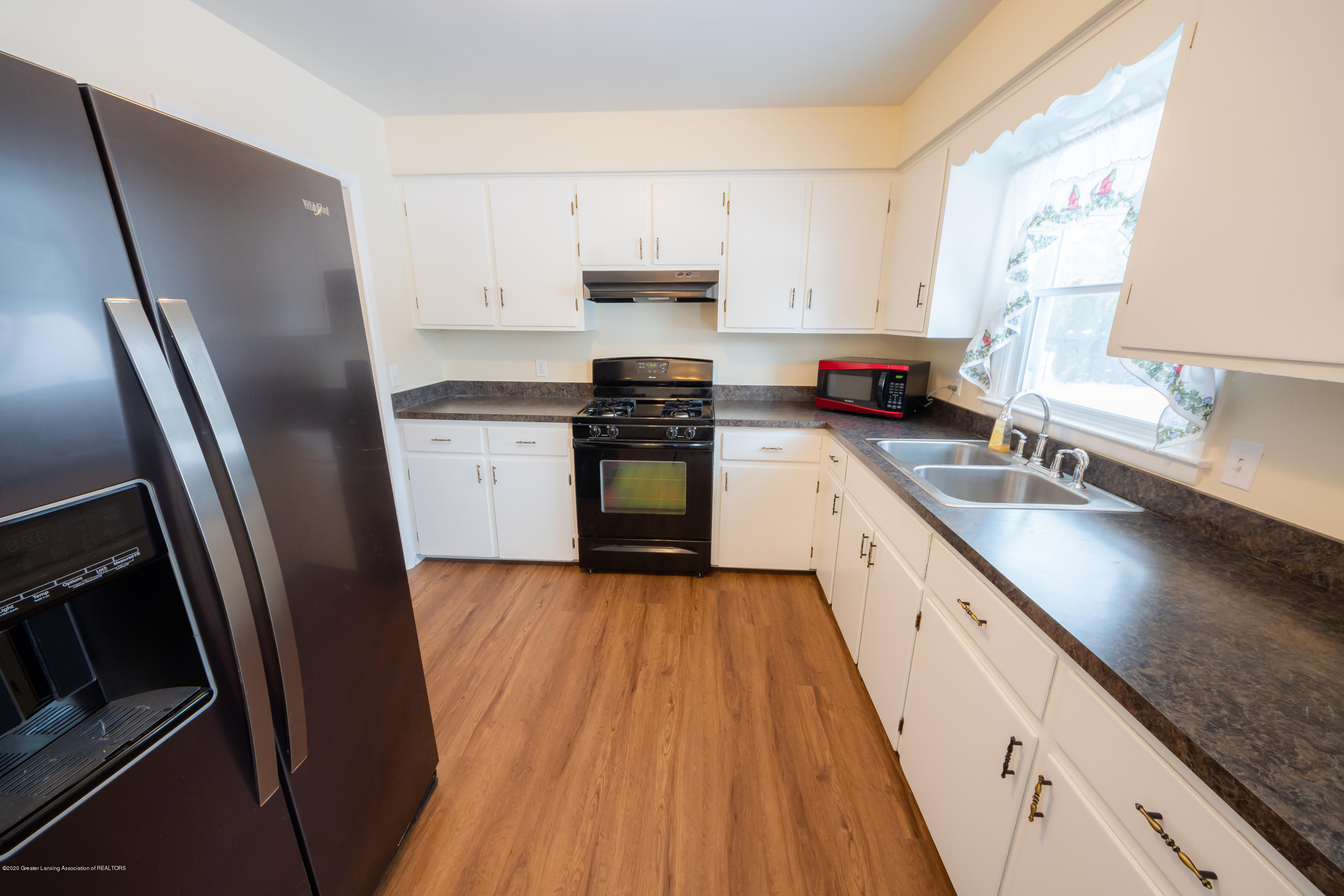 1480 W Herbison Rd - Kitchen (2) - 6