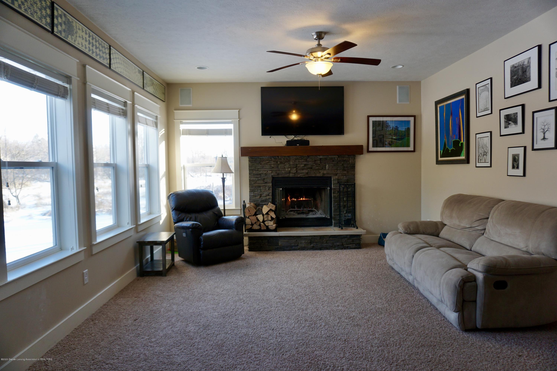 13860 Lapham Dr - Living Room - 6