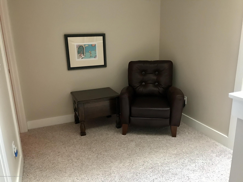 13860 Lapham Dr - Sitting Area - 15