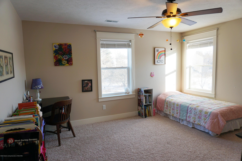 13860 Lapham Dr - Fourth Bedroom - 16