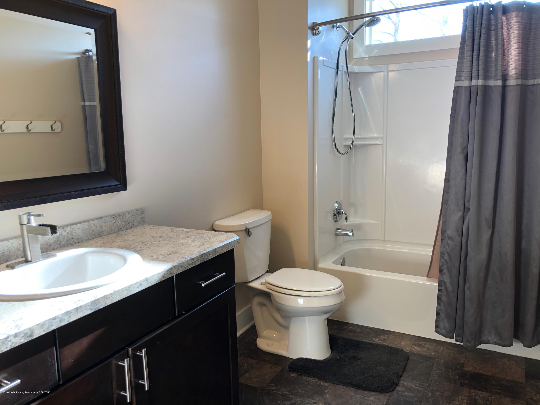 13860 Lapham Dr - Ground Floor Full Bathroom - 18