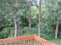 4010 Pheasant Run - Deck 2 - 19