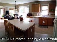 4010 Pheasant Run - Kitchen - 3