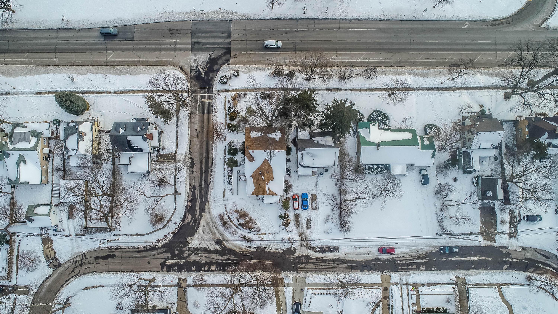 922 E Michigan Ave - aerial - 37