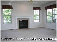 4010 Pheasant Run - Living room - 2