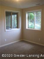 4010 Pheasant Run - Lower level bedroom - 16